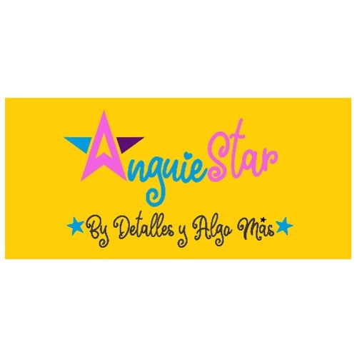 Detalles Anguie Star