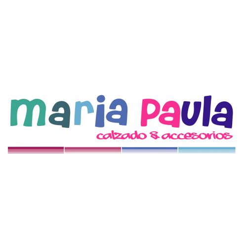 Maria Paula Calzado y...