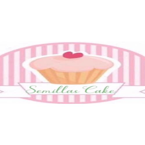 Semillas Cake