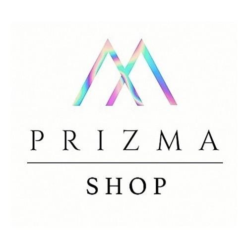 Prizma Shop