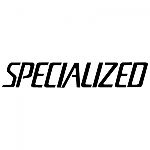 Specialized Sogamoso