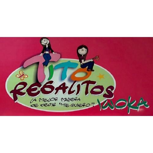 Tito Regalitos