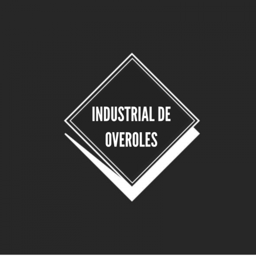 Industrial de Overoles