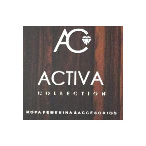Activa Collection