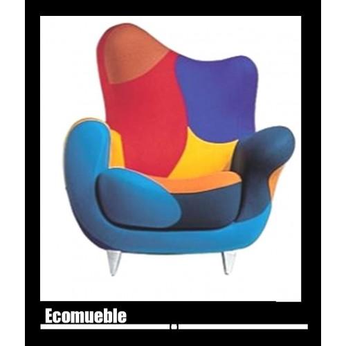 Eco.mueble