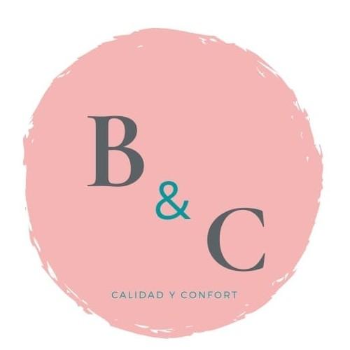B&C Bolsos y Calzado