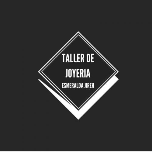 Taller de Joyería Esmeralda...