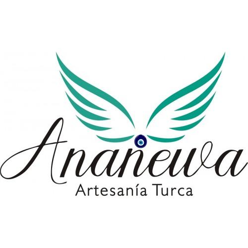 Ananewa