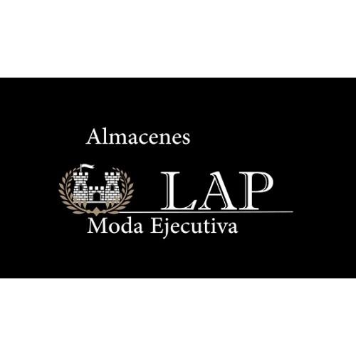 Representaciones LAP