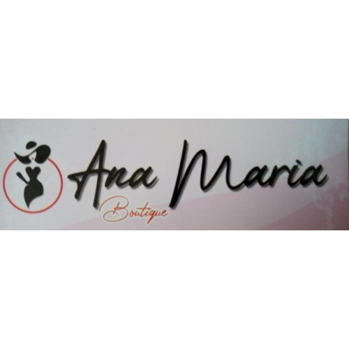Boutique Ana Maria
