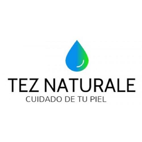 Tez Naturale SAS