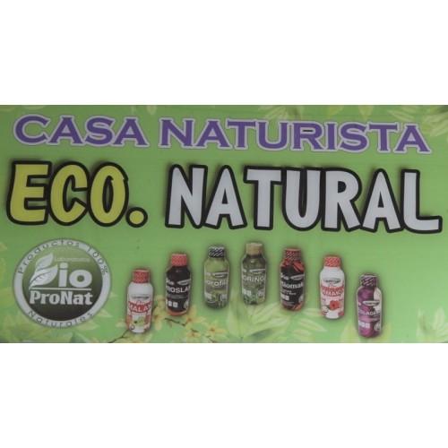 Econatural Casa Naturista