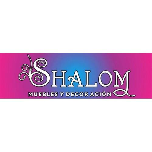 Shalom Muebles y Decoración