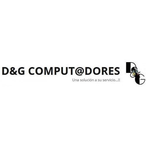 D&G Comput@dores