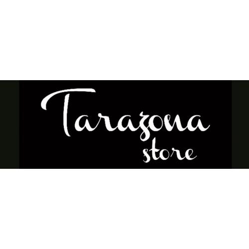 Tarazona Store