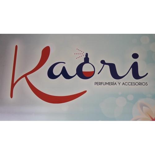 Kaori Perfumería y Accesorios