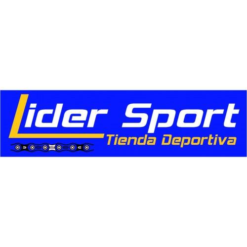 T. Deportiva Líder Sport