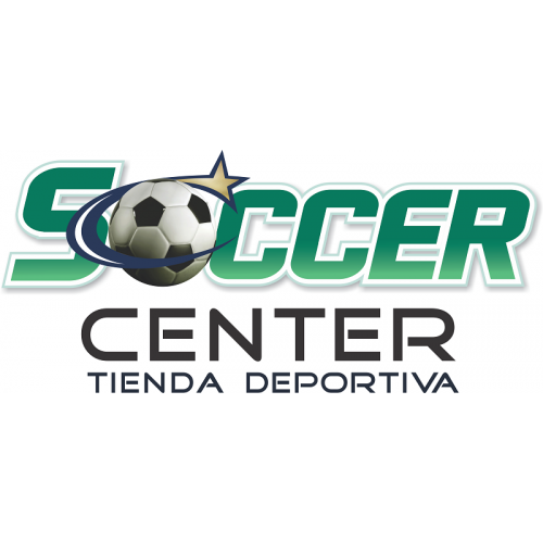 Soccer Center