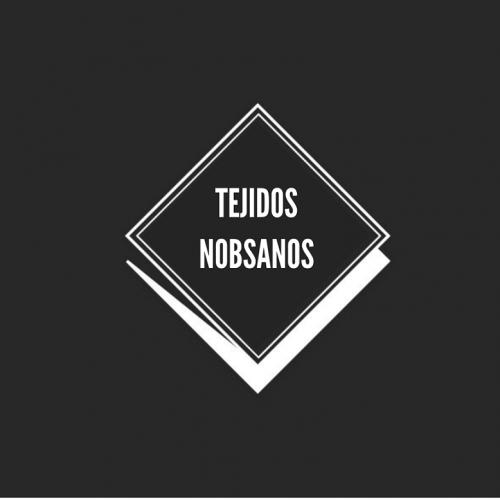 Tejidos Nobsanos