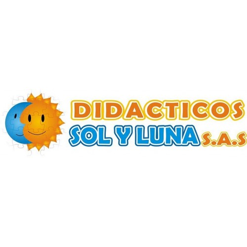Didácticos Sol y Luna S.A.S