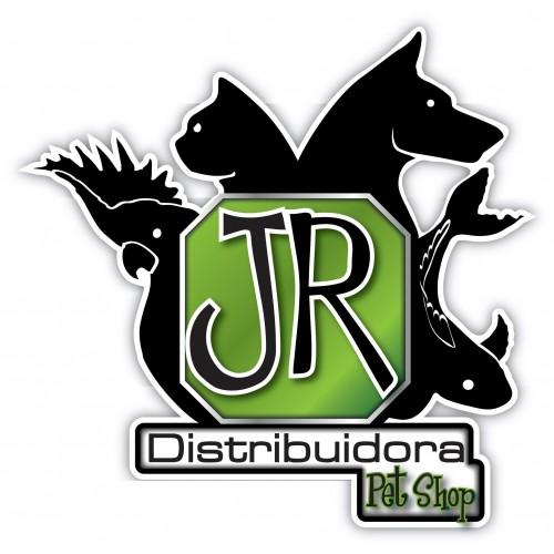 Distribuidora JR Petshop