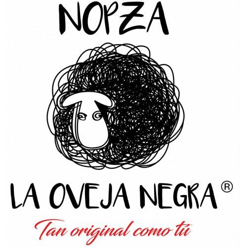 Nopza La Oveja Negra