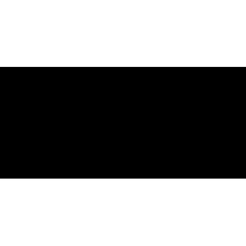 Grupo Tramar