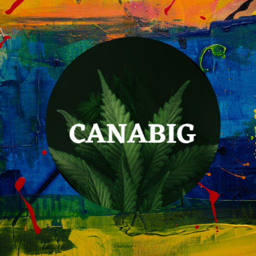 Canabig
