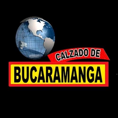 Mundo Calzado de Bucaramanga