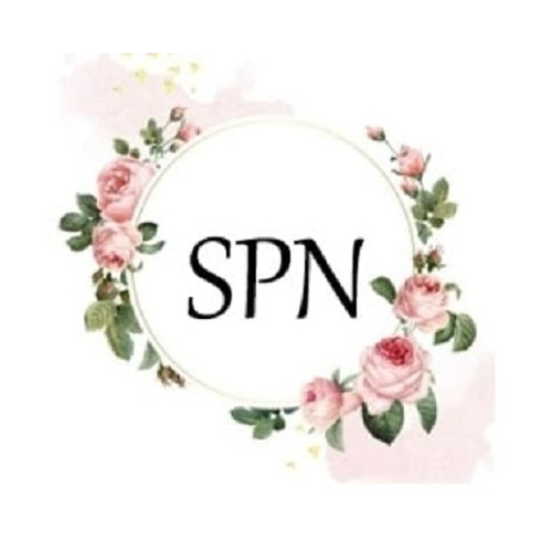 SPN Accesorios