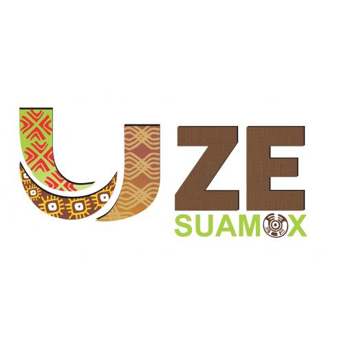 Uze Suamox