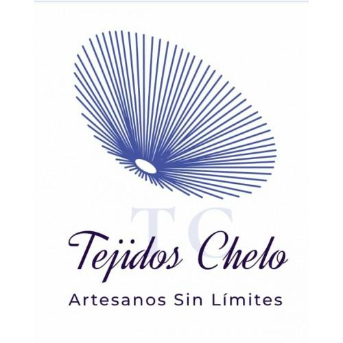 Tejidos Chelo