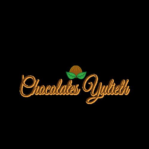 Chocolates Yulieth