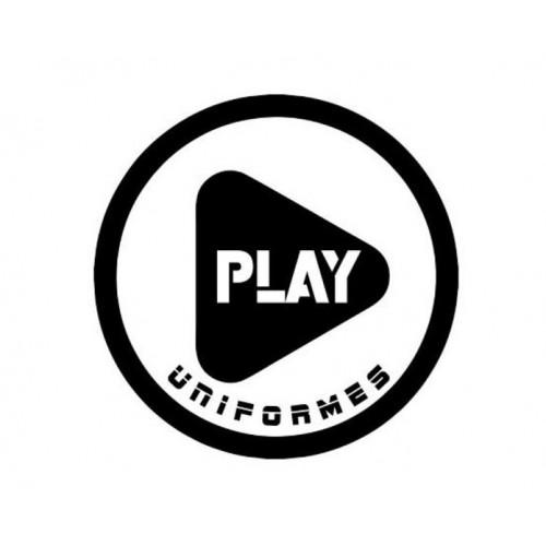 Play Uniformes y Dotaciones