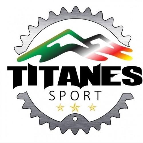 Titanes Sport