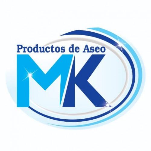 Productos de Aseo MK