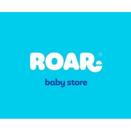 Roar Baby Store
