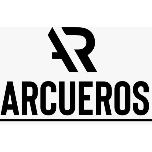 Arcueros
