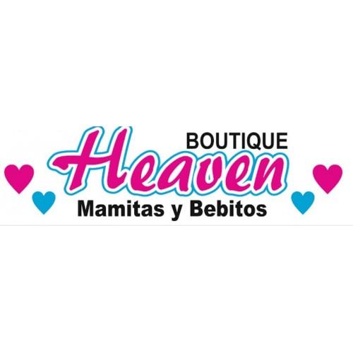 Boutique Heaven Mamitas y...