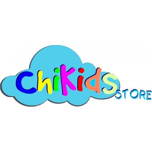 Chikids Store