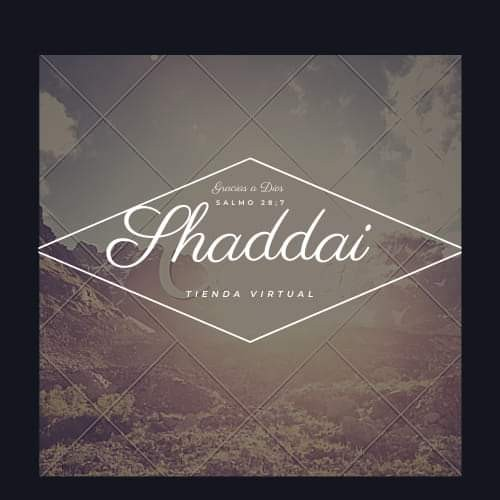 Shaddai Boutique