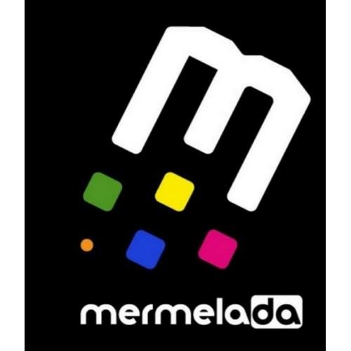 MERMELADA MODA