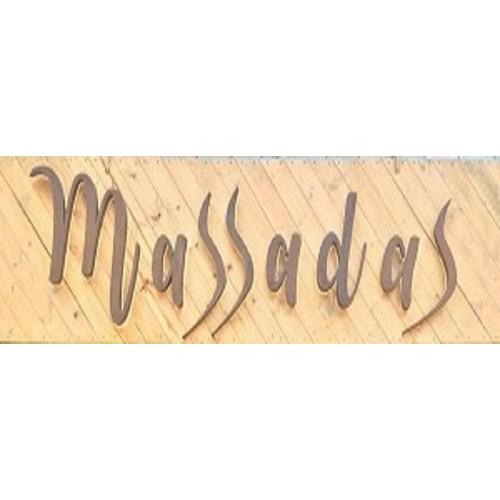 MASSADAS