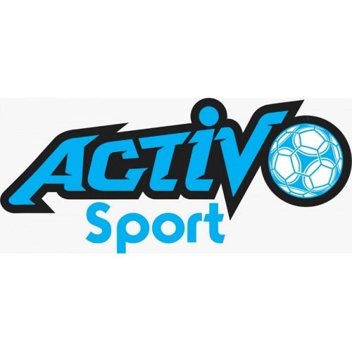 Activo Sport
