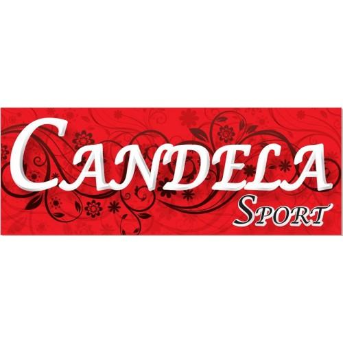 Candela Sport