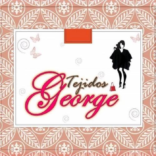 Tejidos Georges