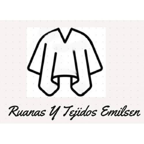 Ruanas y Tejidos Emilsen