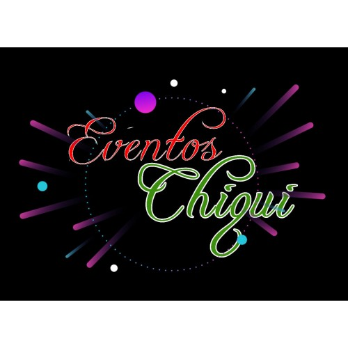 Decoraciones y Eventos Chiqui