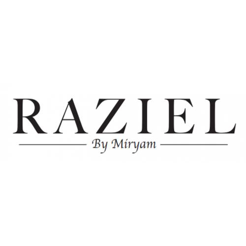 Boutique Raziel by Miryam