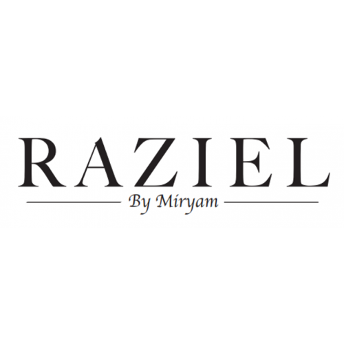 Raziel by Miryam